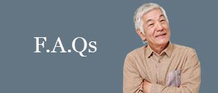F.A.Q.s